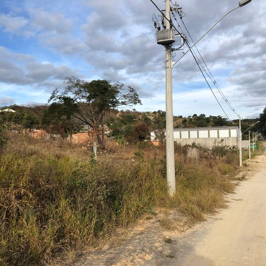 Parque do Sabia - Esmeraldas (8).jpg
