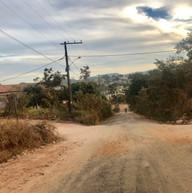 Parque do Sabia - Esmeraldas (36).jpg