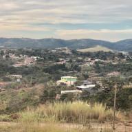 Parque do Sabia - Esmeraldas (29).jpg