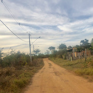 Parque do Sabia - Esmeraldas (18).jpg