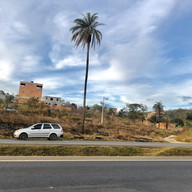 Parque do Sabia - Esmeraldas (41).jpg