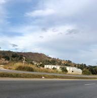 Parque do Sabia - Esmeraldas (44).jpg