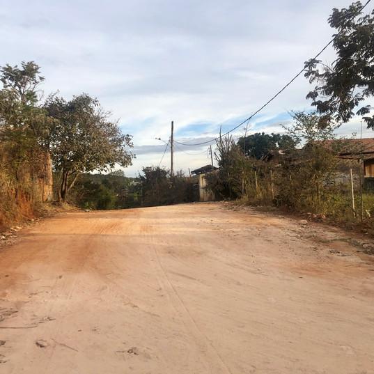 Parque do Sabia - Esmeraldas (39).jpg