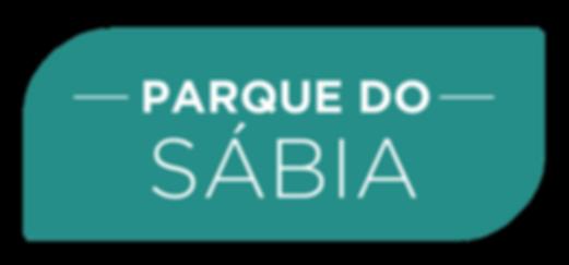PARQUE SABIA.png