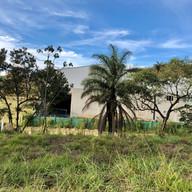 Parque do Sabia - Esmeraldas (4).jpg