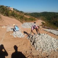 Sabará - Rosário (1).jpg