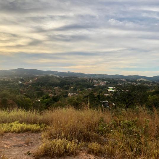 Parque do Sabia - Esmeraldas (33).jpg