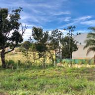 Parque do Sabia - Esmeraldas (5).jpg