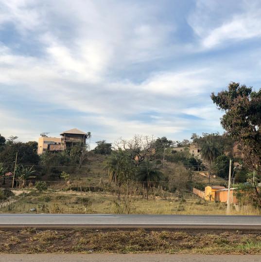 Parque do Sabia - Esmeraldas (50).jpg