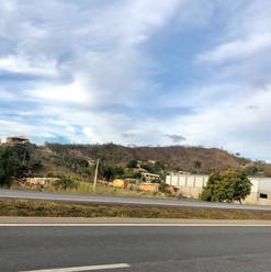 Parque do Sabia - Esmeraldas (46).jpg