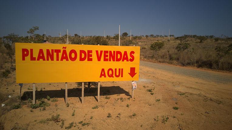 Brasilandia 072021 (10).DNG
