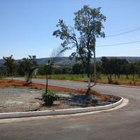Garden Ville (23).jpg