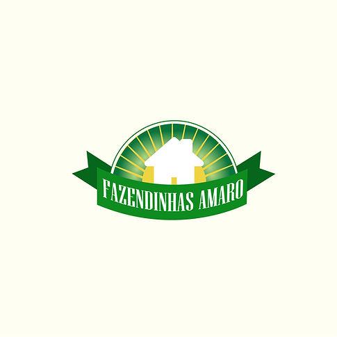 Fazendinhas Amaro_logo-01.jpg