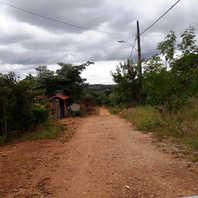 Recanto do Sabia - Jaboticatubas (9).jpg