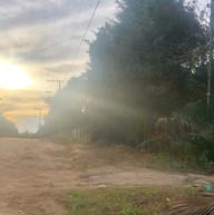 Parque do Sabia - Esmeraldas (22).jpg