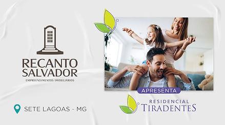 Residencial Tiradentes (2).jpeg