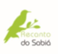 Logo Recanto Sabia.PNG