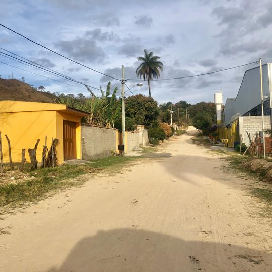 Parque do Sabia - Esmeraldas (14).jpg