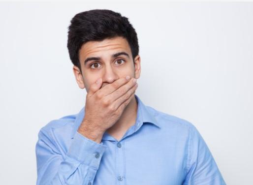 5 erros que a maioria das pessoas cometem ao comprar lotes ou imóveis