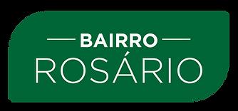BAIRRO ROSARIO.png