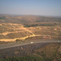 Brasilandia 072021 (5).DNG