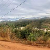 Parque do Sabia - Esmeraldas (20).jpg