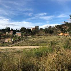 Parque do Sabia - Esmeraldas (7).jpg