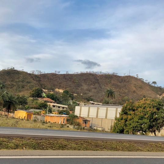 Parque do Sabia - Esmeraldas (47).jpg