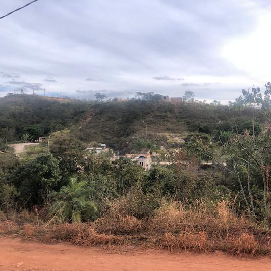 Parque do Sabia - Esmeraldas (19).jpg