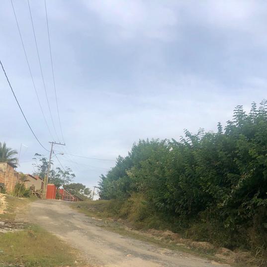 Parque do Sabia - Esmeraldas (21).jpg