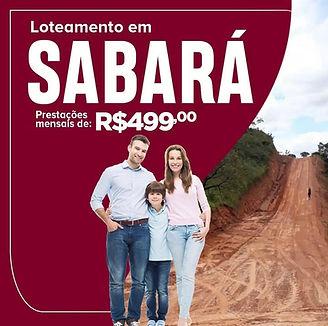Loteamento_Sabará.jpg