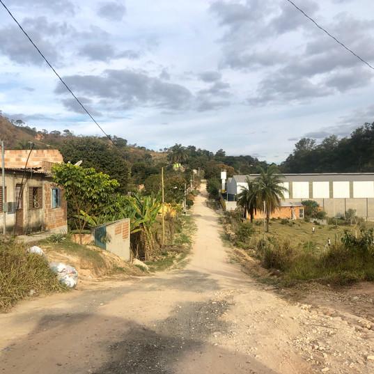 Parque do Sabia - Esmeraldas (13).jpg