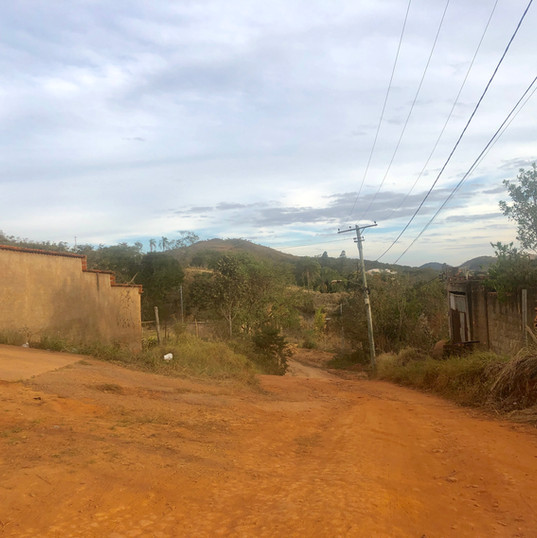 Parque do Sabia - Esmeraldas (24).jpg