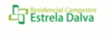 Logo%20Estrela%20Dalva_edited.jpg