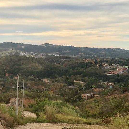 Parque do Sabia - Esmeraldas (30).jpg