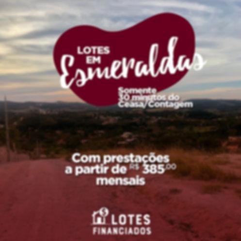 Esmeraldas Facebook1.jpeg