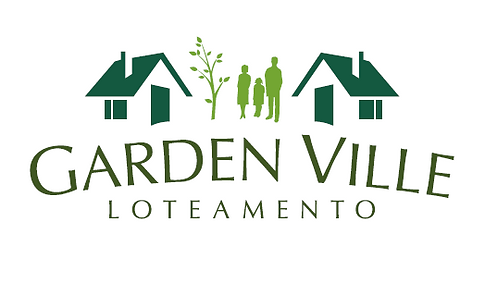 Logo Garden Ville.PNG