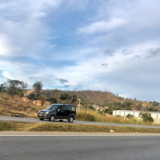 Parque do Sabia - Esmeraldas (43).jpg