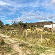 Parque do Sabia - Esmeraldas (9).jpg