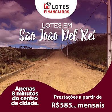 São João Del Rei 585,00_edited.jpg