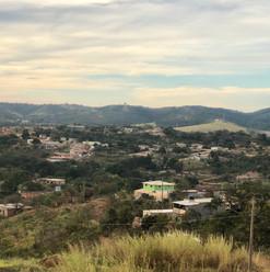 Parque do Sabia - Esmeraldas (32).jpg