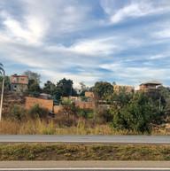 Parque do Sabia - Esmeraldas (48).jpg