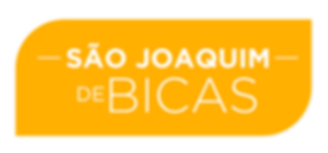 BICAS.png
