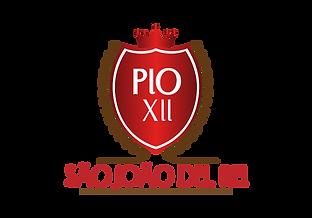 PioXII_logo.png