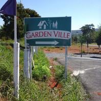 Garden Ville (26).jpg