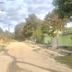 Parque do Sabia - Esmeraldas (10).jpg