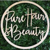Pure Hair & B.jpg