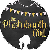 Photobooth Girl.jpg