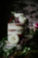 Forget Me Not Floret-14.jpg