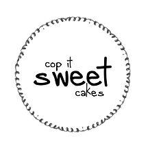 Cop It Sweet.jpg